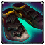 Inv boot cloth raidwarlock n 01.png