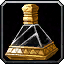 Inv potion 90.png