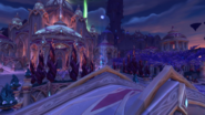 Suramar city CoS section 4