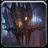 Achievement dungeon icecrown forgeofsouls