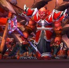 Hellfire Watcher