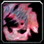 Inv misc pelt wolf ruin 01.png