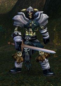 Ravenclaw Champion