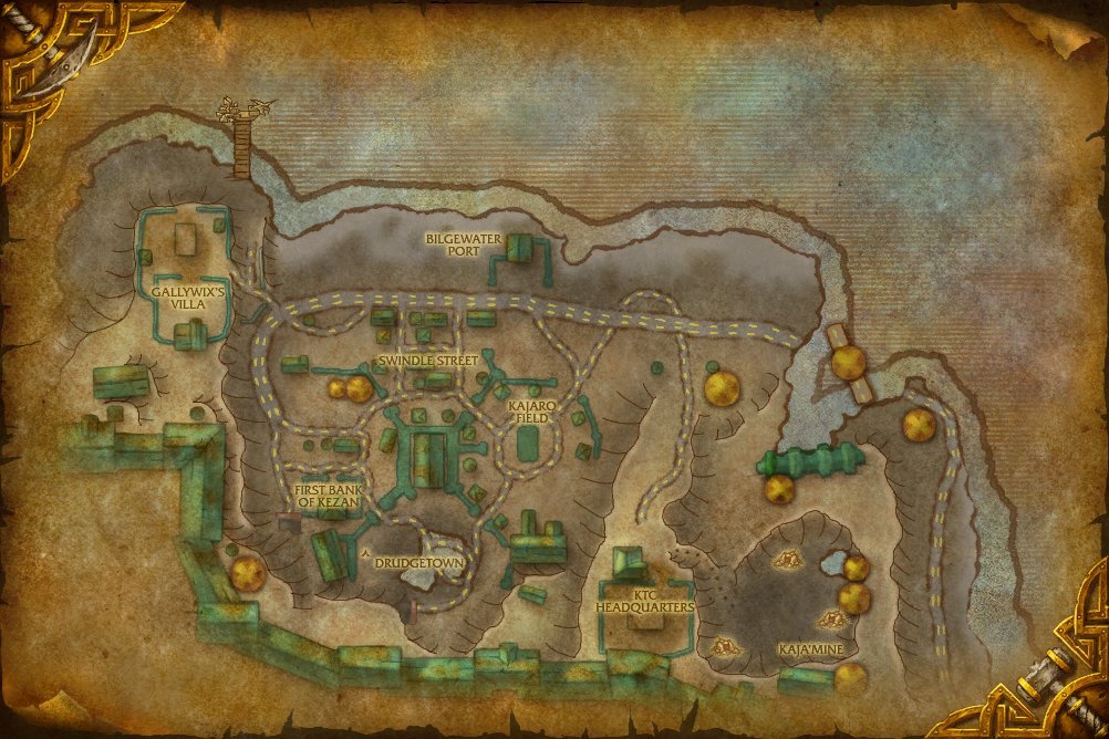 how to get world quests in bfa alliance