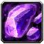 Inv jewelcrafting shadowspirit 01.png