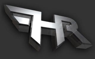 Logohfr