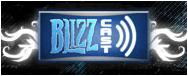 BlizzCast-logo