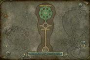 WorldMap-ThroneOfTheTides2