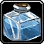 Inv potion 04.png