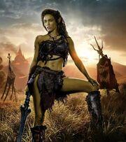 Garona-from-Warcraftmovie Tumblr-cropped