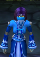 Disciple of Frost2