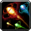 Ability shaman echooftheelements.png