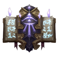 Warlords Alpha Notes12-Mage icon