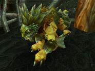 Epic-Yellow-Windrider