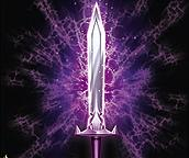 Sword of Zeal TCG