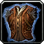 Inv chest leather 20.png