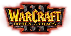 Warcraft3RoCLogo