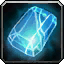 Inv jewelcrafting starofelune 03.png