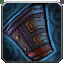 Inv mail pvphunter f 01bracer.png