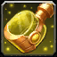 Inv potion 157.png