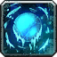 Spell frost frozenorb.png