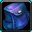 Inv misc bag 07 blue.png