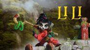 Li Li Trailer