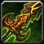 Inv sword 1h bwdraid d 01.png