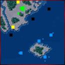 Dun Argath