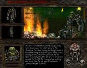 DoomhammerPreview