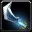 Inv sword 91.png