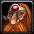 Achievement leader king magni bronzebeard