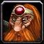 Achievement leader king magni bronzebeard.png