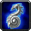 Inv jewelry talisman 10.png