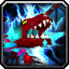 Inv misc dragonkite 01.png