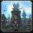 Achievement zone zuldrak 01