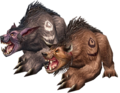 Bear Form.png