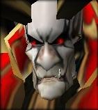 Tichondrius face