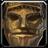 Achievement boss tribunalofages