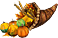 Pilgrim's Bounty icon