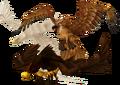 Birds of prey.png