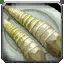 Inv misc food 166 bambooshoot02.png