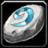 Inv misc rune 01
