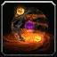 Creatureportrait twilightshammer lava magicball.png