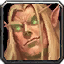 UI-CharacterCreate-Races BloodElf-Male