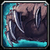 Ability druid maul