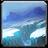 Achievement zone dragonblight 01