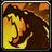 Inv misc head dragon bronze