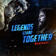 Legends stand Together-CeaMqCgUEAAG-wt