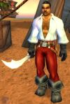 Bloodsail Swashbuckler